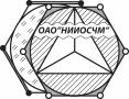 niioschm_logo