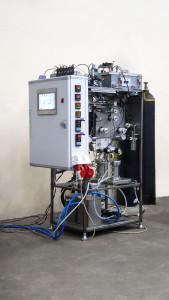 ALD-equipment-QuintTech